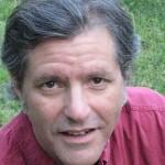 Steve Wing