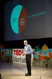 TEDxMAN-139