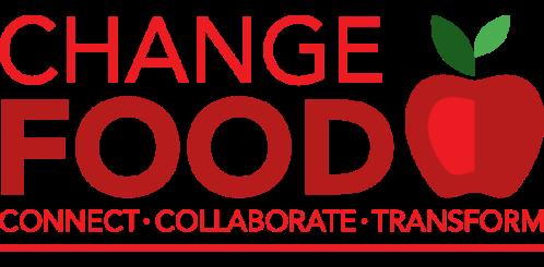 cf_2015_logo_tag_600px
